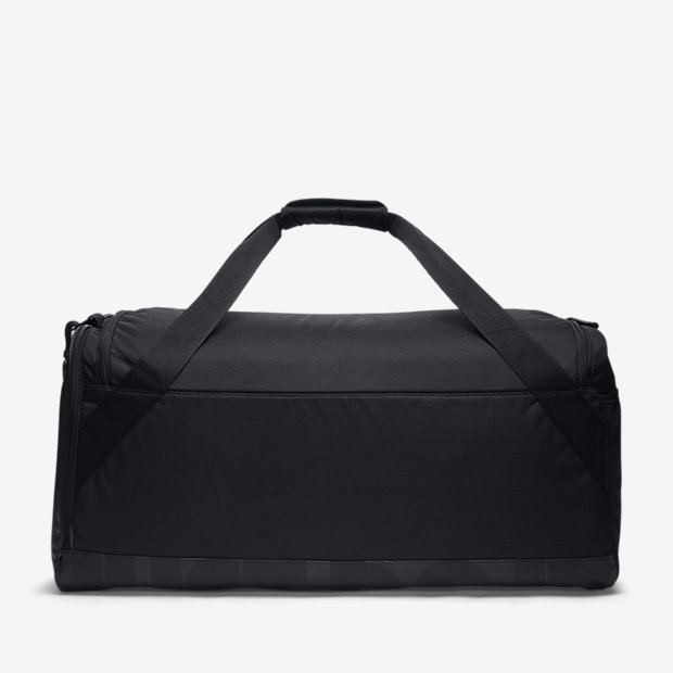 Nike Brasilia (Large) Training Duffel Bag.