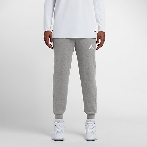 9ccf82e83632 Jordan Flight Men s Pants.