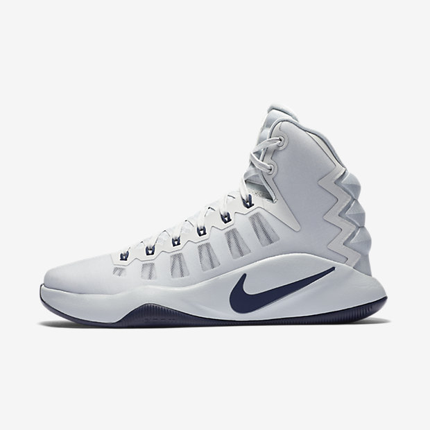 new arrival a1c3b 77d92 Nike Hyperdunk 2016 Men s Basketball Shoe.