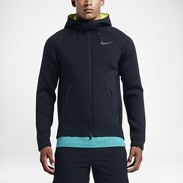 20ddfc27dd9b Nike Therma-Sphere Max Men s Training Jacket.