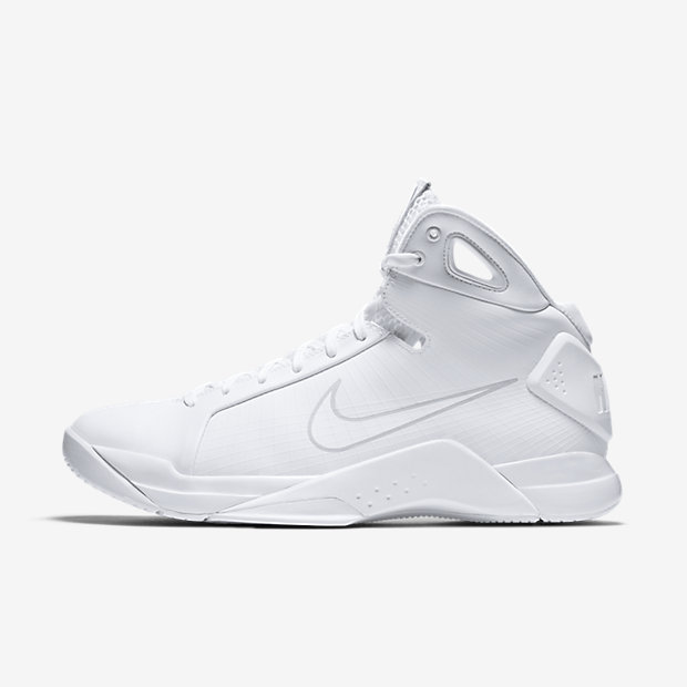 386541bf3da6 Nike Hyperdunk 08 Men s Basketball Shoe.