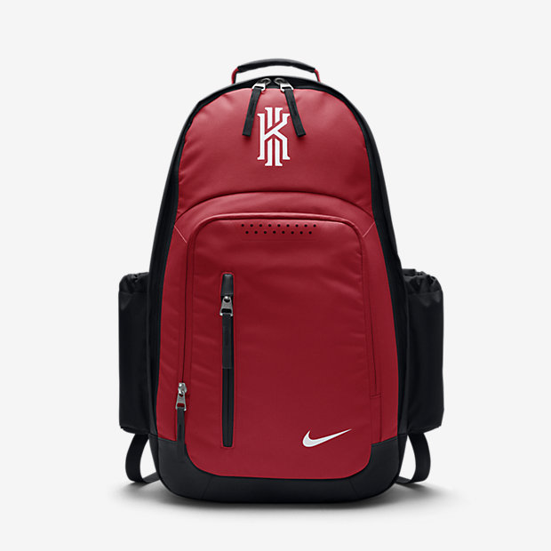 Kyrie Backpack.