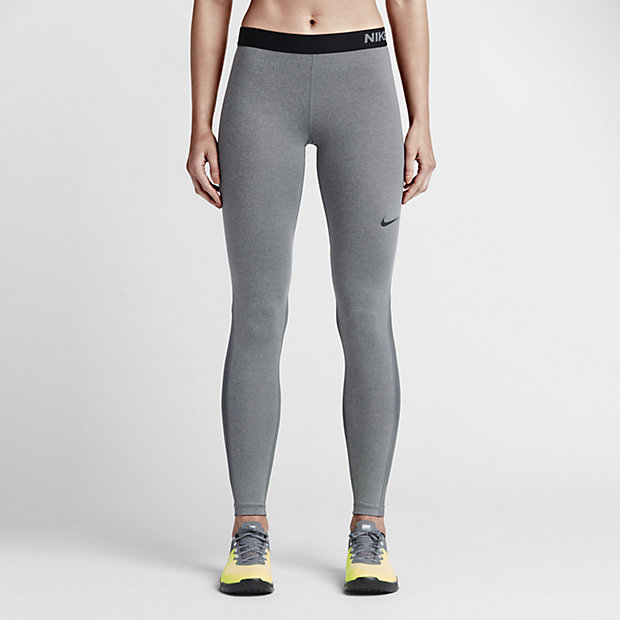 326cfffce Women's Compression Shorts, Tights & Tops.