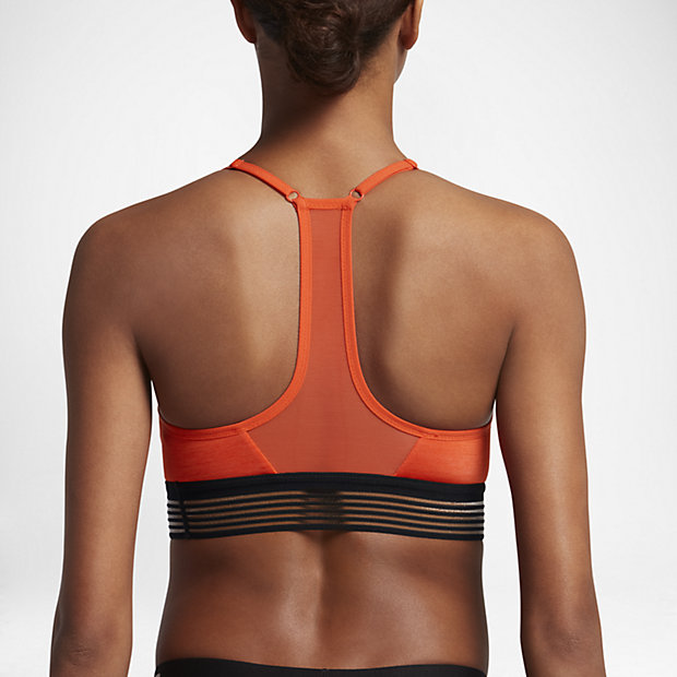0b647a632bd67 Nike Indy Cooling Women s Light Support Sports Bra.