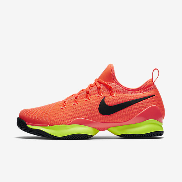 d7fb09c49639 NikeCourt Air Zoom Ultra React Men s Tennis Shoe.