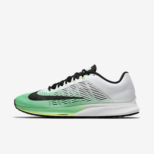 b858faf14f03 Nike Air Zoom Elite 9 Men s Running Shoe.