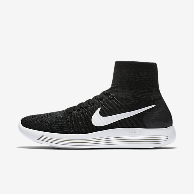 best sneakers 0cfb6 f76e9 Nike LunarEpic Flyknit Women s Running Shoe.