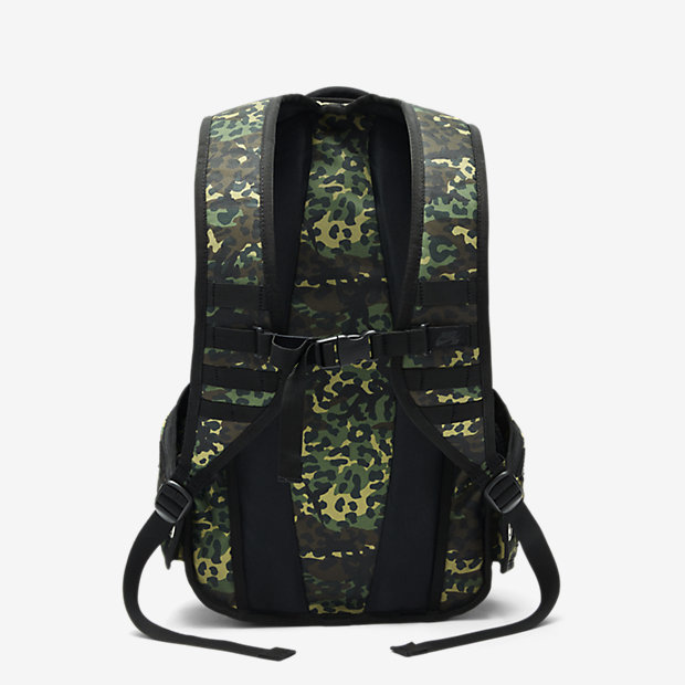 Nike SB RPM Graphic Backpack.